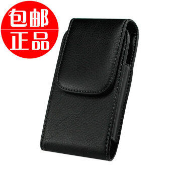 Vertical Section 5-inch small chili LA4-S LA6 LA9-L S2 S3 S5 S6 phone pockets Hanging waist holster