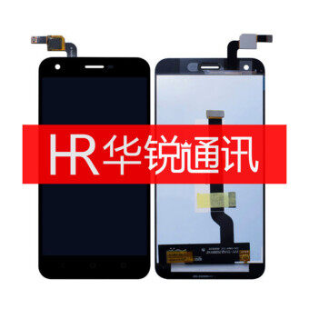 Malaysia Prices Vodafone vf995n/895n Touch inside and outside the screen assembly