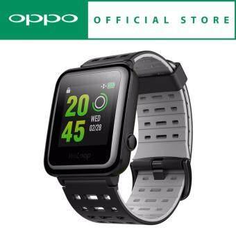 WeLoop Hey 3S - Multifunction Smartwatch with GPS