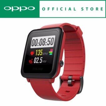 WeLoop XH 3 Smartwatch