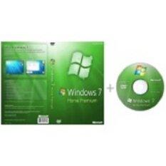 Windows Xp Live Cd Mini Iso Bag Cooler - justpast