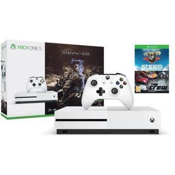 Microsoft Xbox One 500GB