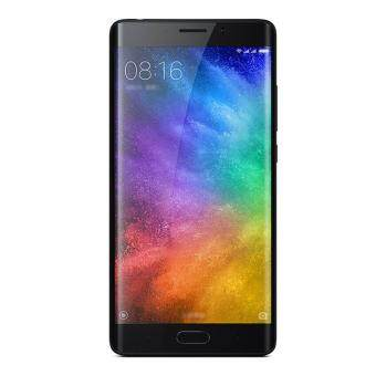 Xiaomi Mi Note 2 128GB Black