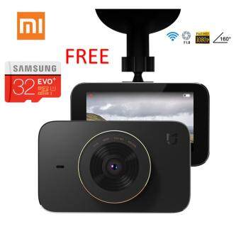 Car Camcorder Review Malaysia