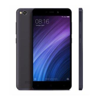 Harga XIAOMI Redmi 4A Snapdragon LTE Red Mi 32GB 2GB RAM, Brand new, Original Imported, unsealed