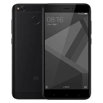 Xiaomi Redmi 4X 5.0