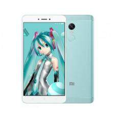 Xiaomi Redmi Note 4x 32GB Hatsune Miku Image