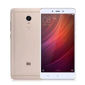 Xiaomi redmi note 4x mediatek mt6797 helio x204gb ram64gb rom xiaomi redmi note 4x mediatek mt6797 helio x204gb ram64gb rom stopboris Images