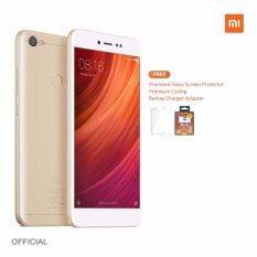Xiaomi Redmi Note 5A Prime [5 5