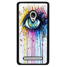 Galaxy Mega 63multicolor Source · Harga Cartoon Beautiful Goddess Pattern Phone Case For . Source ·
