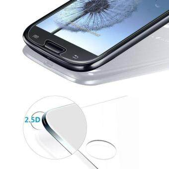 Zoeirc 9H HD Clear Tempered Glass Screen Protector Film For SamsungGalaxy Note 3 .