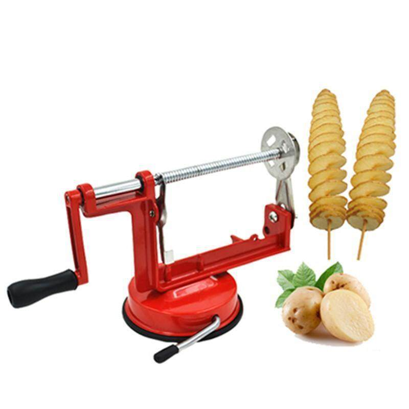 vegetable-tools-1pcs-cooking-tools-stainless-steel-spiral-potato-slicer-manual-twisted-potato-cuttting-machine-for-batata (4).jpg