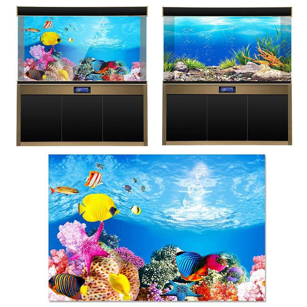 Download 880 Koleksi Wallpaper 3d Ikan Hias HD Terbaru