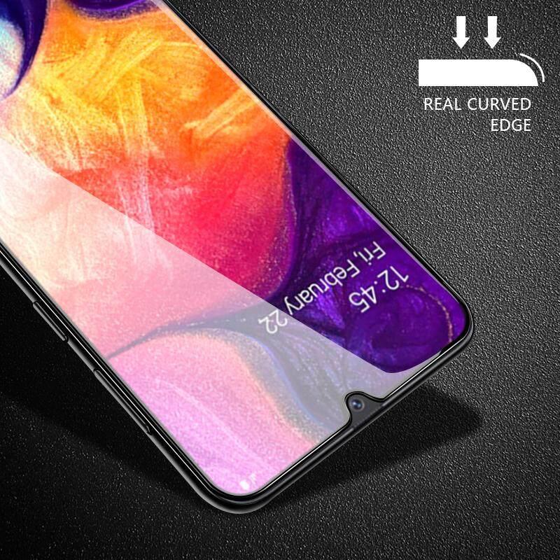 Samsung Arc Issues