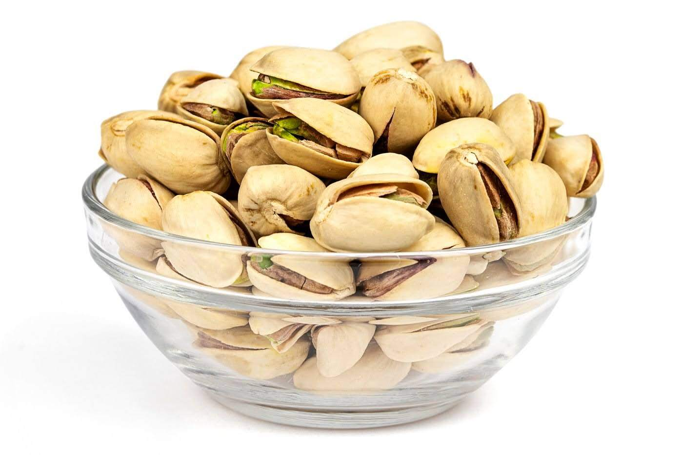 Roasted Pistachio Healthy 500g Lazada