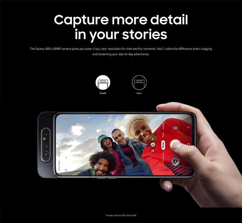 Galaxy-A80_web_04_01.jpg