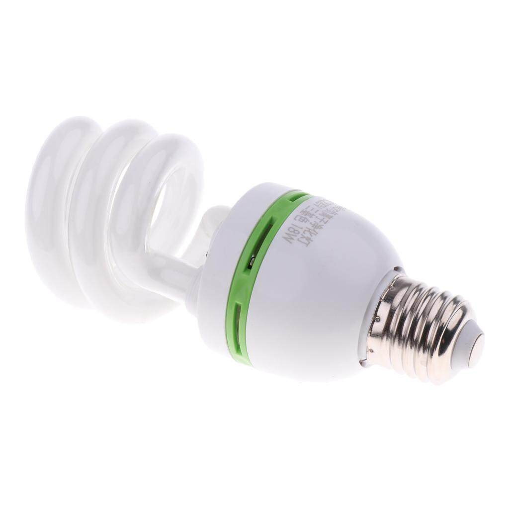 Negative Ion Creative E27 Spiral Purifying Smoking Perfk Lamp Air Led White Light Bulb N8nvwOm0