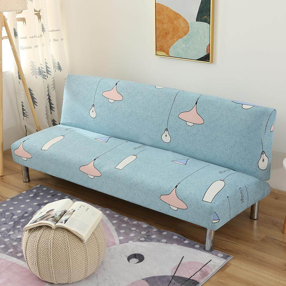 Cover All Inclusive Folding Sofa Bed