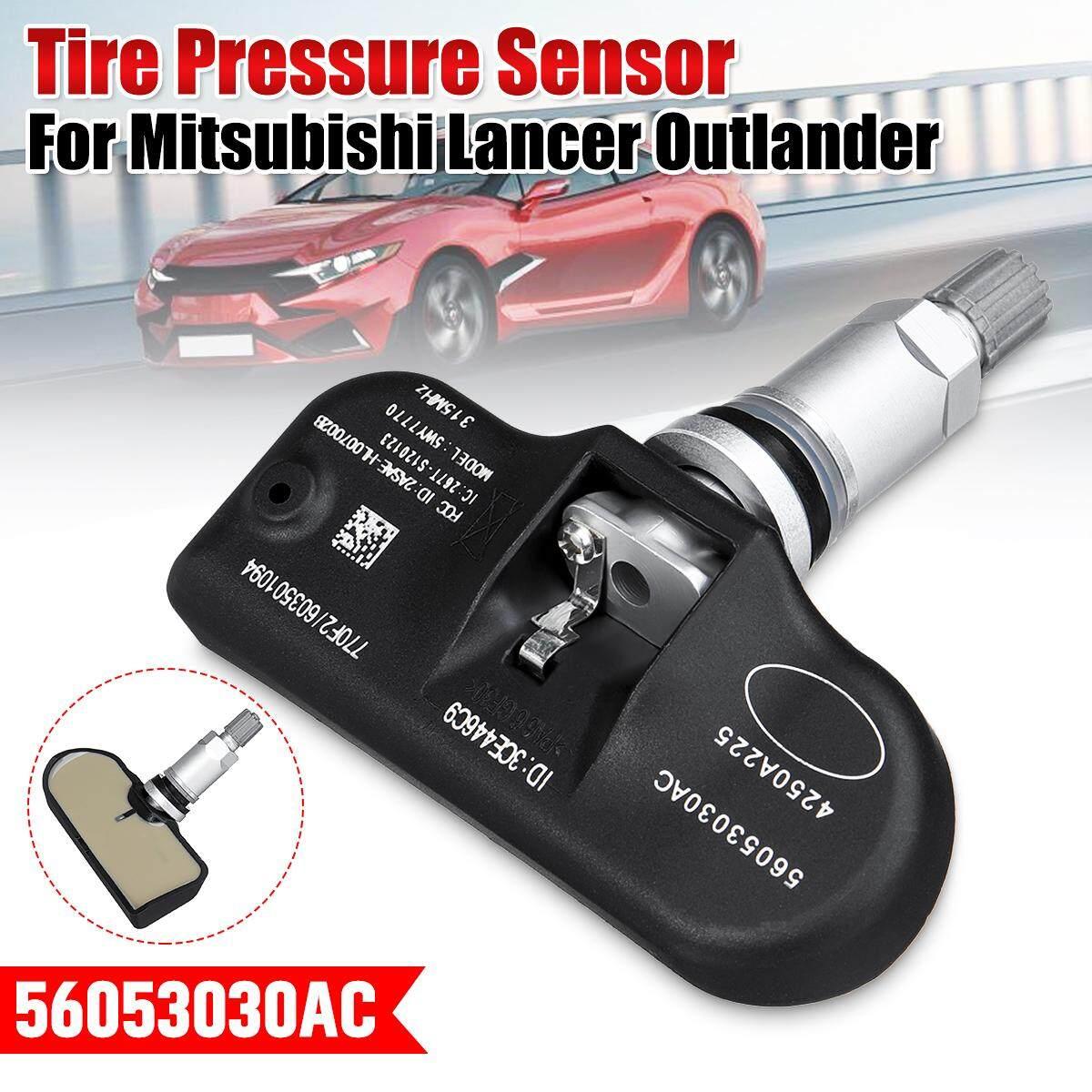 56053030AC 315MHZ Tire Pressure Sensor TPMS for Mitsubishi Lancer 2008-2010//Outlander 2007-2010 Tire Pressure Monitor Systems