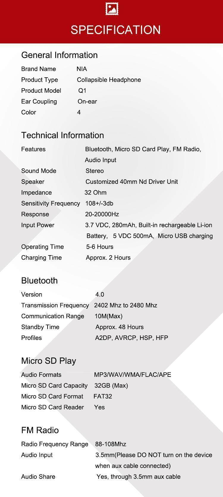 cdac00a95f4 Electrotech Bundle-Sports Pace Wireless Bluetooth Earphones + Metal ...