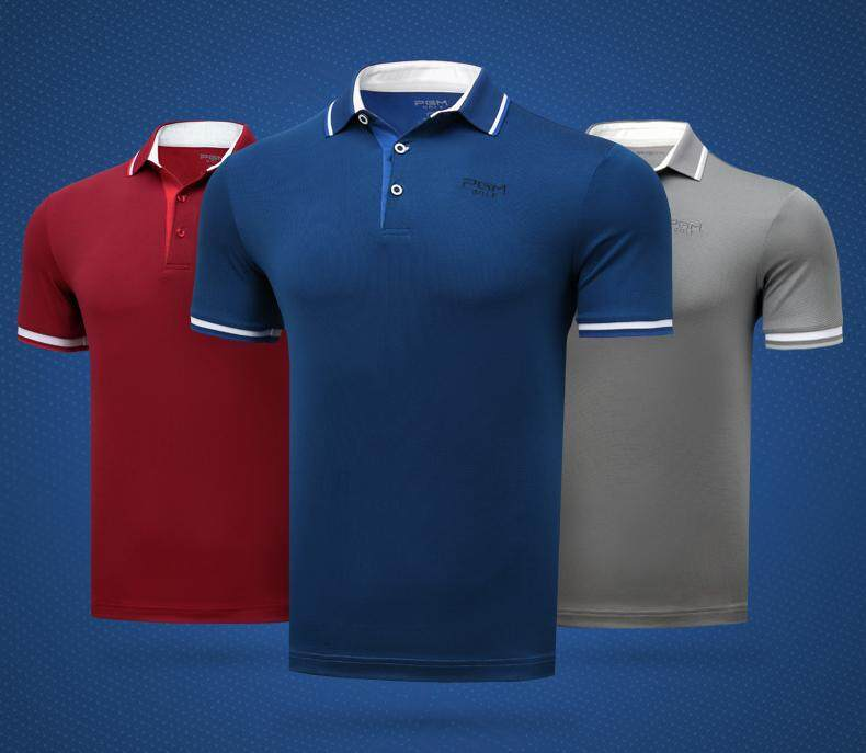 cdf51696 Sport Type:Golf; Gender:Men; Material:Polyester,Spandex; Sleeve Length(cm): Short. QQ20180722164647 TB2wUT5qHSYBuNjSspiXXXNzpXa_!!80289080