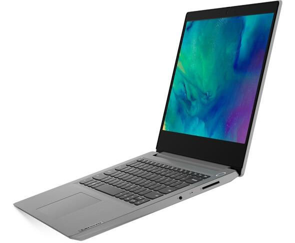 lenovo-laptop-ideapad-3-14-intel-subseries-feature-1