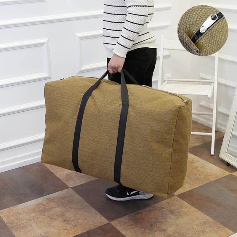 Bag Weekender Bags Extra Large