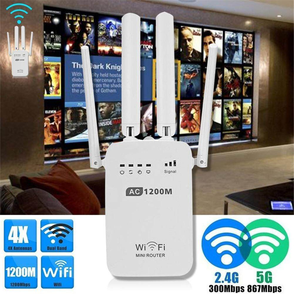 300Mbps Portable Wifi Usb Mini Mobile Wireless Router TY