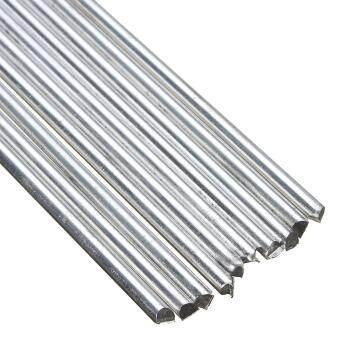 ... 10-40x 3.2x230mm Low Temperature Aluminium Welding Soldering Brazing Repair Rods - 3