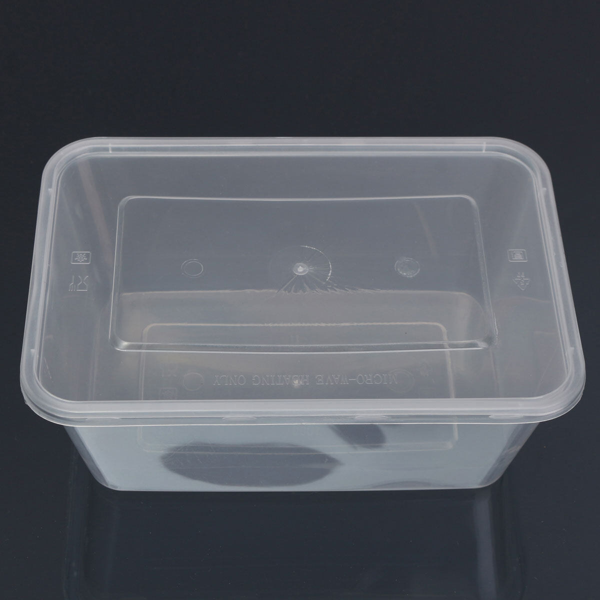 Microwave Plastic Container Bestmicrowave