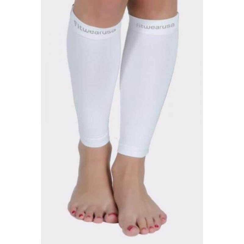 2 PACK Fitwear USA FuturX Compression Sleeves