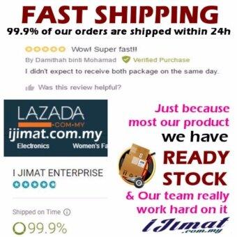 2 units AE Finger print Pad LE2R / Thumbprint Pad Black / USAImport Good Quality Thumb Print Fingerprint -I JIMAT