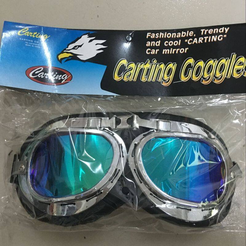 2017 new motorcycle windproof glasses outdoor sports wind protection goggles
