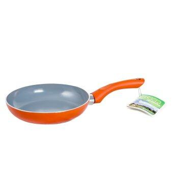 24cm ipac ceramic finishing non stick fry pan - Non Stick Frying Pan