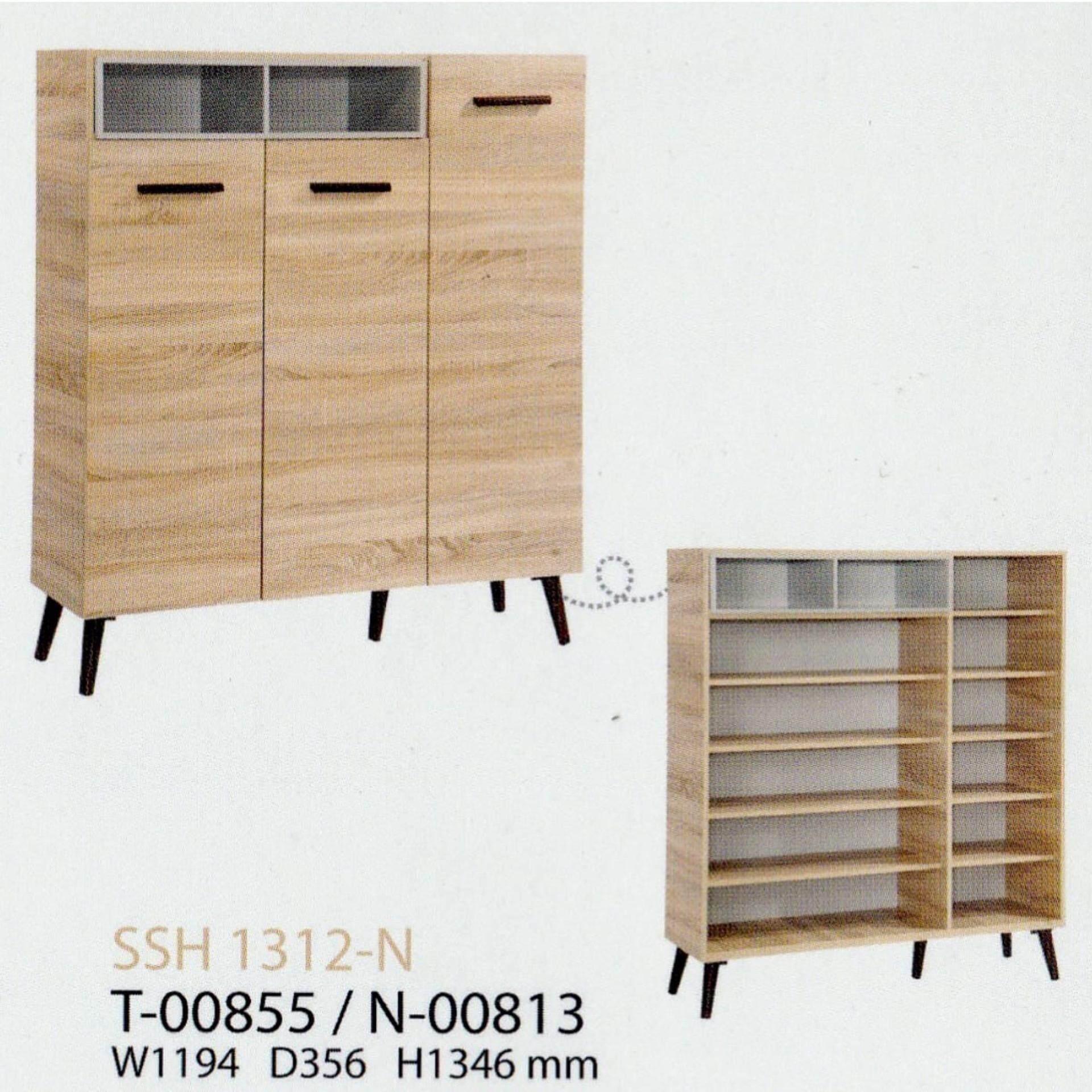 100 ikea hemnes shoe cabinet hemnes cabinet with 2 doors bl
