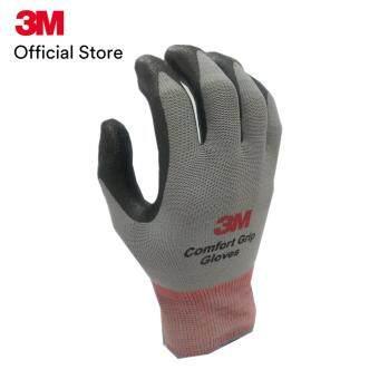 3M Comfort Grip Gloves GRA50E-HT - S
