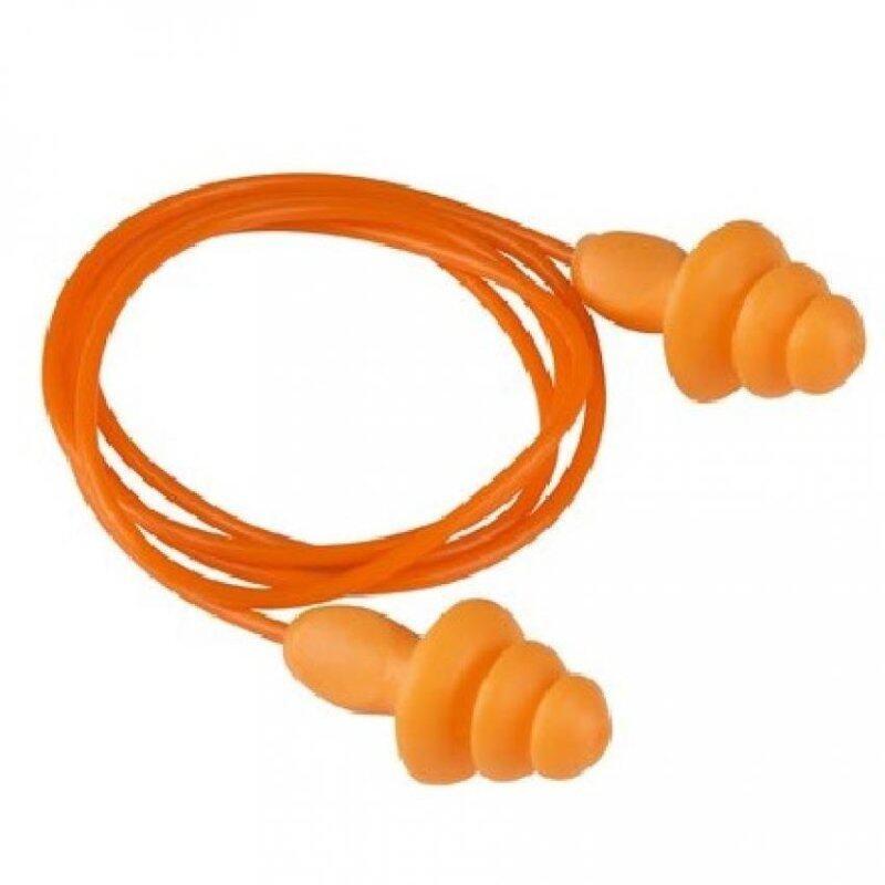 3M Corded Reusable Ear Plug