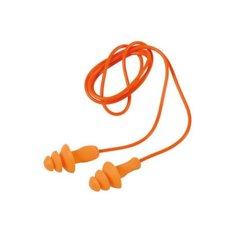 Buy 3M Ear Plugs 1270 Pack of 5 Pairs Malaysia