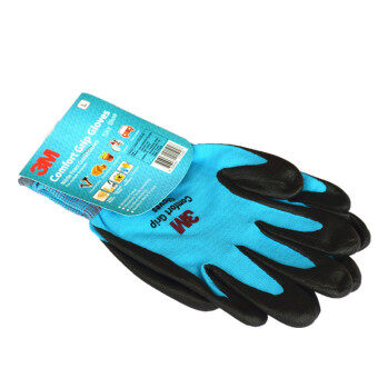 3M electrical insulation, anti-skid, high temperature gloves,gloves, protective gloves, industrial construction gloves
