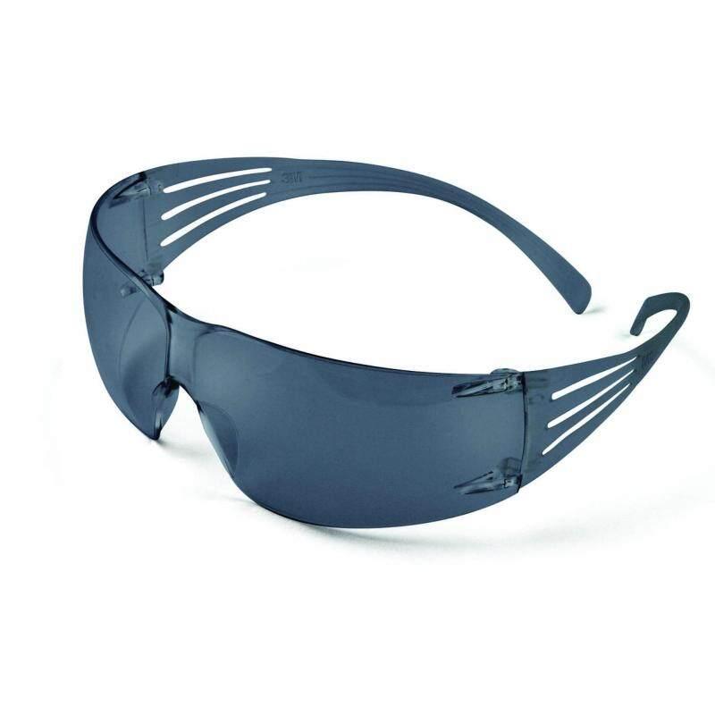 3M™ SecureFit™ Protective Eyewear