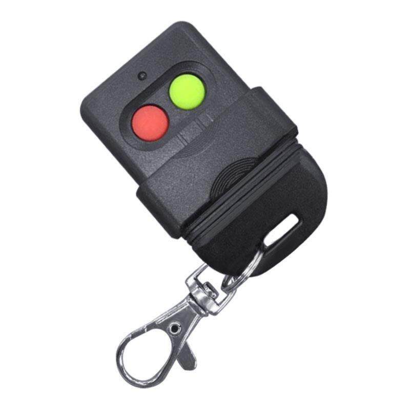 Buy 3PCS Classic 5326 433mhz Autogate Replacement Dip Switch Remote Control Keyfob for Singapore Malaysia Malaysia