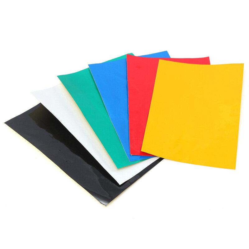 Buy 5CM x 30CM Reflective Safety Warning Tape Blue Malaysia