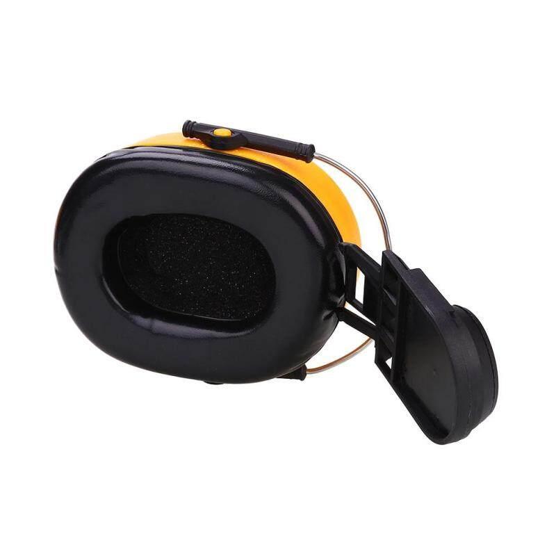 Buy Angel-Adjustable Hearing Protection Earmuff Noise Reduction Headband Defender Malaysia