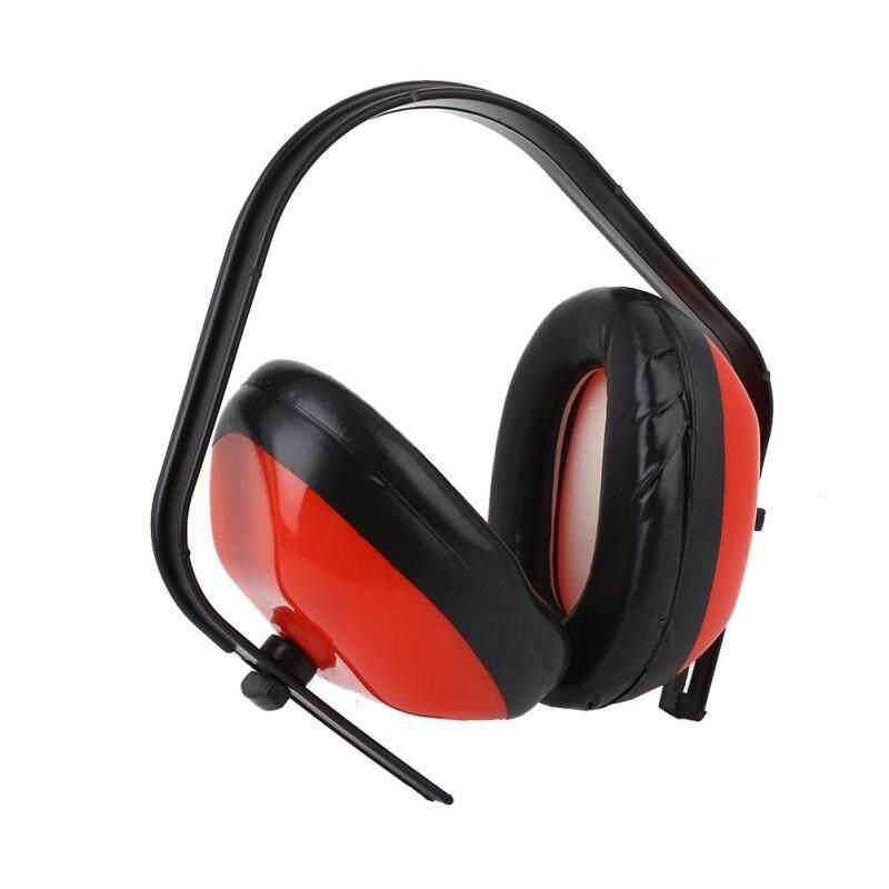 Anti-Noise Noise Reduction Blocking 20dB Ear Hearing Protection Earmuff