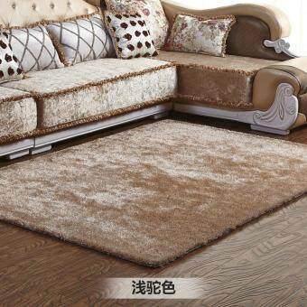 Bedroom Living Room Coffee Table Carpets Carpet Silk CarpetAA