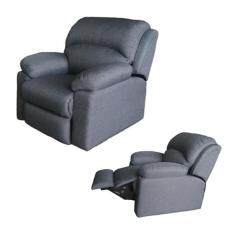 BILMORE Single Seat Recliner Chair / Sofa  sc 1 st  Lazada & Chairs - Buy Chairs at Best Price in Malaysia | www.lazada.com.my islam-shia.org
