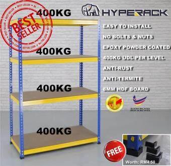 rack. boltless rack storage store room warehouse file racking system 8