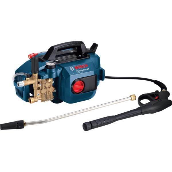 Bosch 2300W High Pressure Washer GHP 5-13 C Professional (6 Months Warranty)