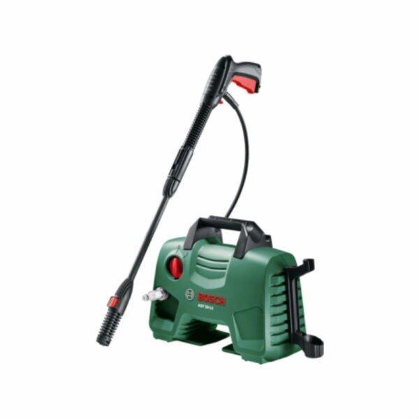 BOSCH High Pressure Cleaner AQT 33-11 110Bar_330lh_1300W_240V 06008A76L0