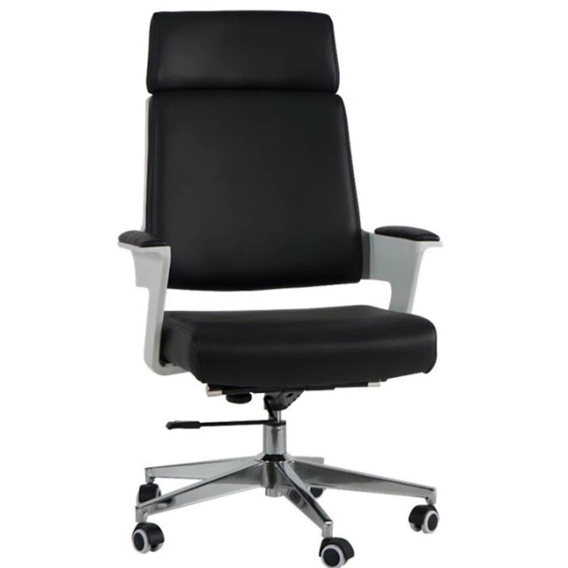 boss design sona leather office chair malaysia